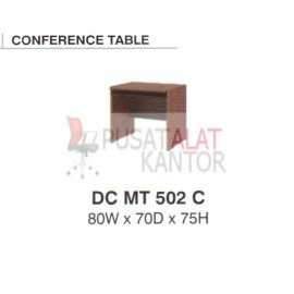 Diva - Conference Table DC 502 C
