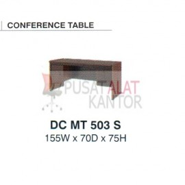 Diva - Conference Table DC 503 S