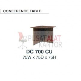 Diva - Conference Table DC 700 CU