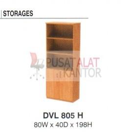 Diva - DVL 805 H