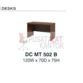 Diva - Desk DC MY 502 B