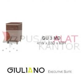 Giuliano - GU 3 MD