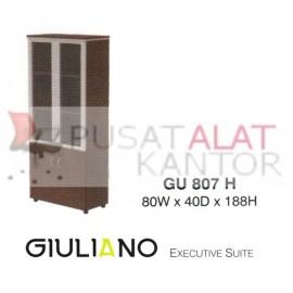Giuliano - GU 807 H