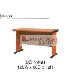 Lexus - Desk LC 1260
