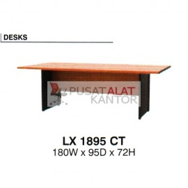 Lexus - Desk LX 1895 CT