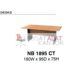 Nova - Desk NB 1895 CT