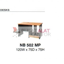 Nova - Desk NB 502 MP