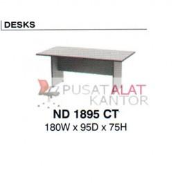 Nova - Desk ND 1895 CT