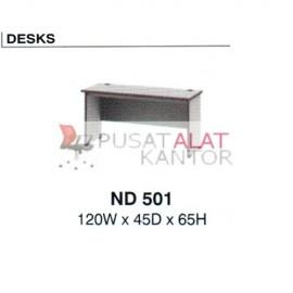 Nova - Desk ND 501