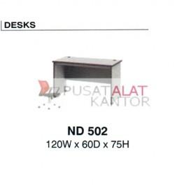 Nova - Desk ND 502