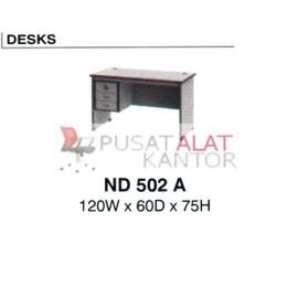 Nova - Desk ND 502 A