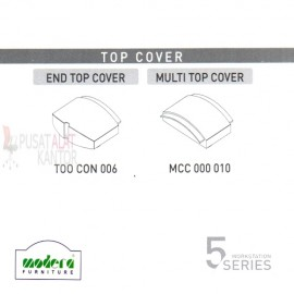 Top Cover