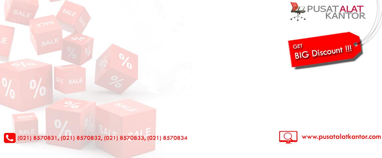Pusat-Alat-Kantor-Distributor-Furniture-Dan-Alat-Kantor-Online-2