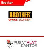 Lemari Arsip Brother