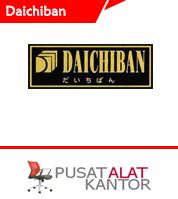 Mesin Penghancur Kertas Daichiban