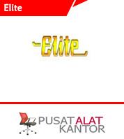 Lemari Arsip Elite