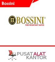 Cash Box Bossini