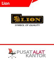 Lemari Gambar Lion
