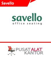Kursi Tunggu Savello