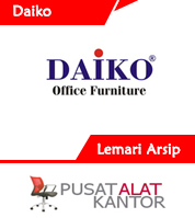 lemari-arsip-daiko