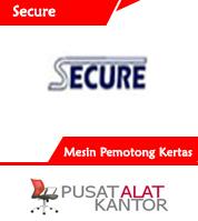 mesin-pemotong-kertas-secure
