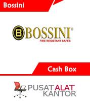 cash-box-bossini