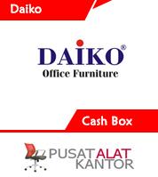 cash-box-daiko