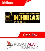 cash-box-ichiban