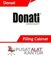 filling-cabinet-donati