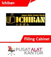filling-cabinet-ichiban