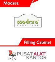 filling-cabinet-modera