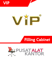 filling-cabinet-vip