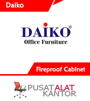 fireproof-cabinet-daiko