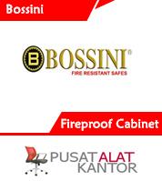 fireproof-cabinet-bossini