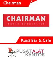 kursi-bar-&-cafe-chairman