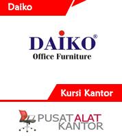 kursi-kantor-daiko