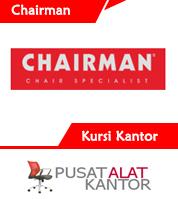 kursi-kantor-chairman