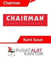 kursi-susun-chairman