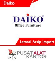 lemari-arsip-import-daiko