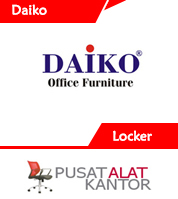 locker-daiko