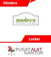 locker-modera
