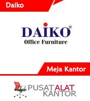 meja-kantor-daiko