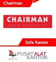 sofa-kantor-chairman