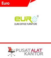 Meja Kantor Euro