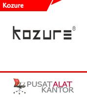 Lemari Arsip Kozure