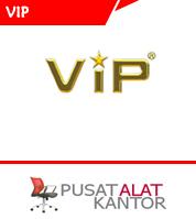Lemari Arsip VIP