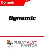 Mesin Laminating Dynamic
