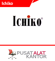 Kursi Kantor Ichiko