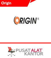 Mesin Laminating Origin