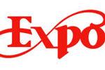 Meja Kantor Expo MD Series